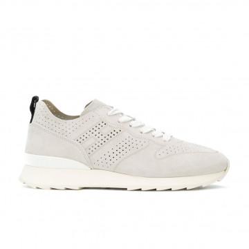 sneakers donna hogan hxw2610k780ffy1556 2928