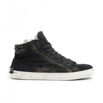 sneakers uomo crime london 1134320 2951
