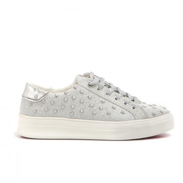sneakers donna crime london 2560825 2953