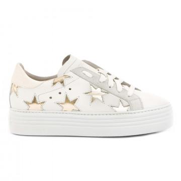 sneakers donna stokton 352 dvariante 0