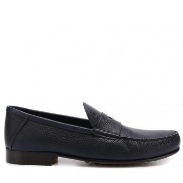 loafers man tods xxm11a00010nlku803