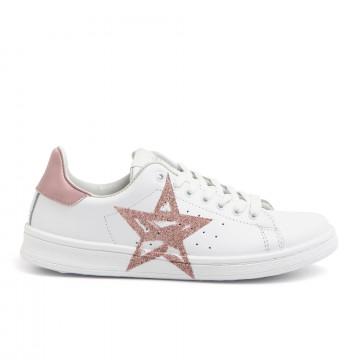 sneakers donna nira rubens dast87stradust lilla