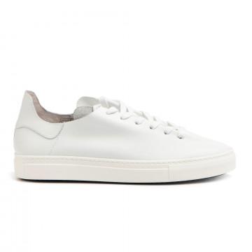 sneakers uomo stokton 752 ucalf bianco