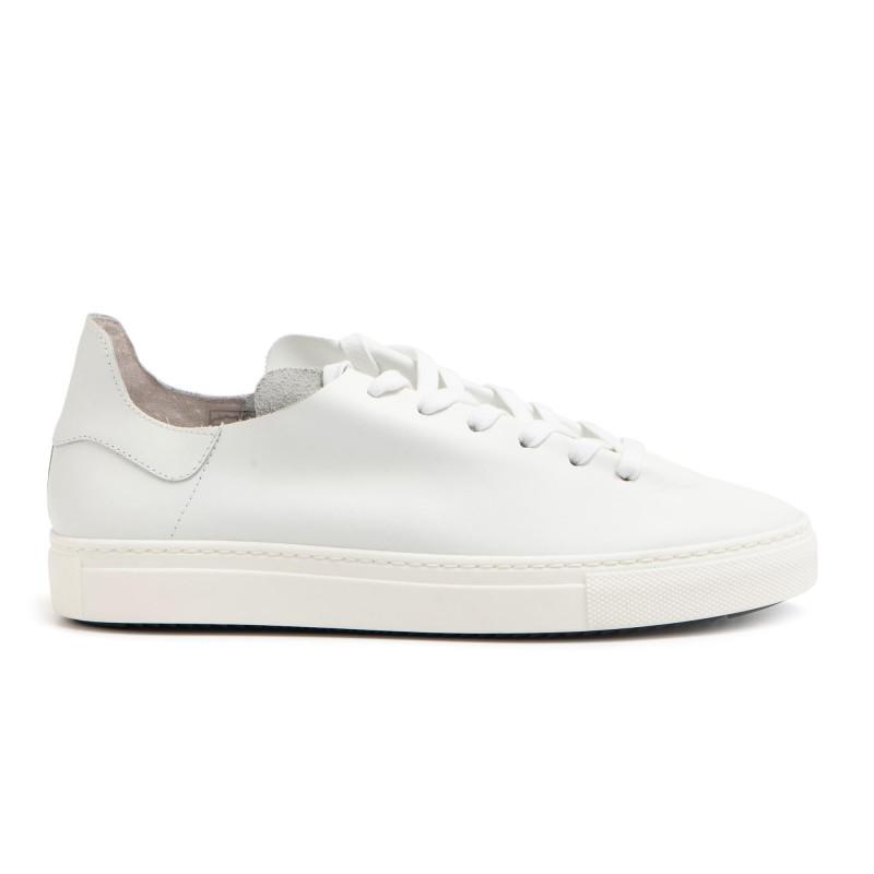 sneakers uomo stokton 752 ucalf bianco 2960 6dce100c0f1