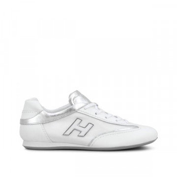 sneakers donna hogan hxw05201684i980351