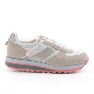sneakers donna etonic 25144