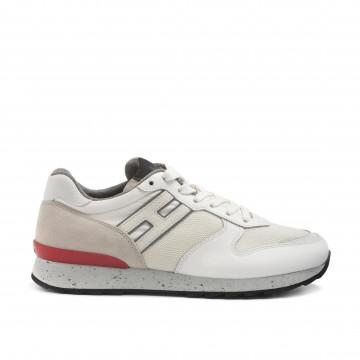sneakers man hogan hxm2610r676ihm194b