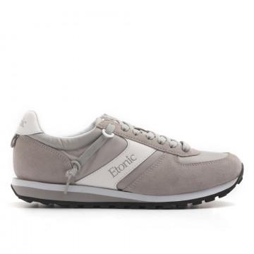 sneakers uomo etonic 25203