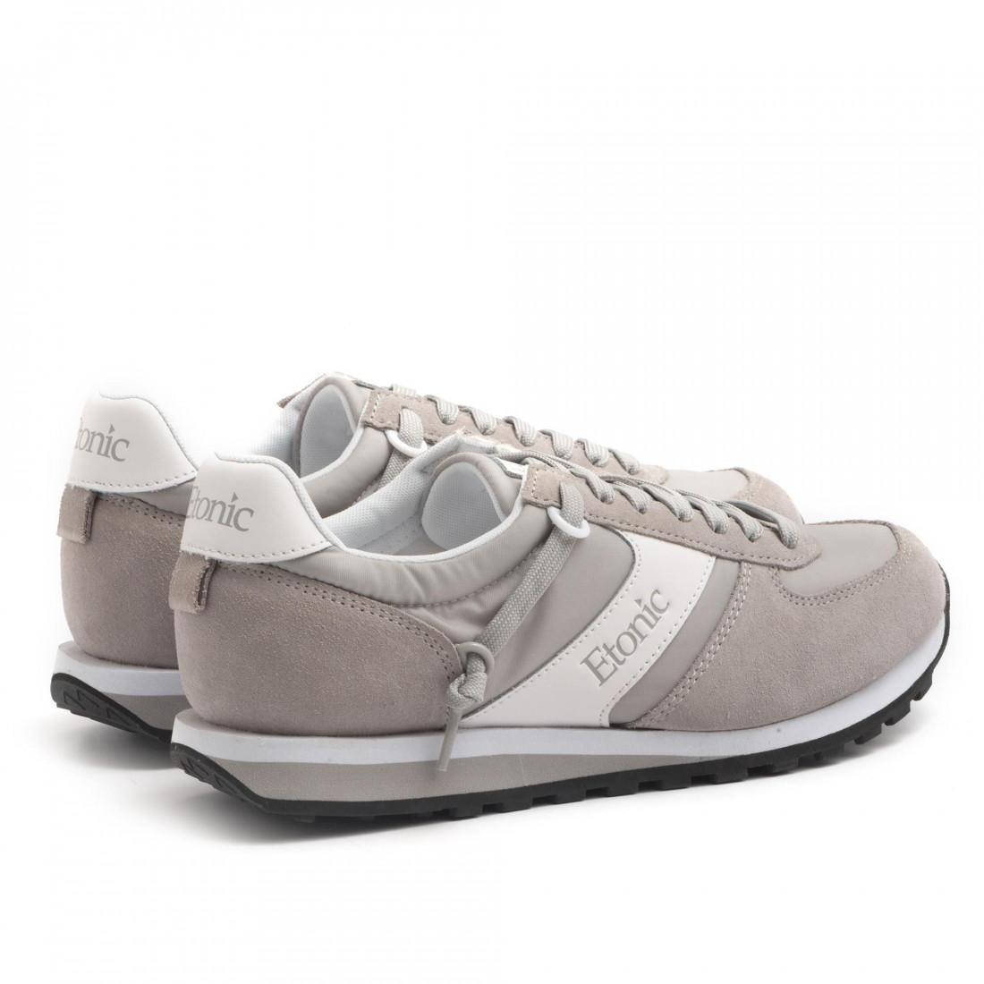 sneakers uomo etonic 25203 3005