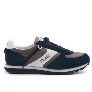 sneakers uomo etonic 25204