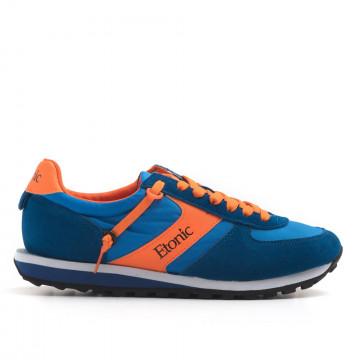 sneakers uomo etonic 25223 3007