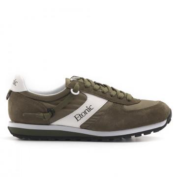 sneakers uomo etonic 25201