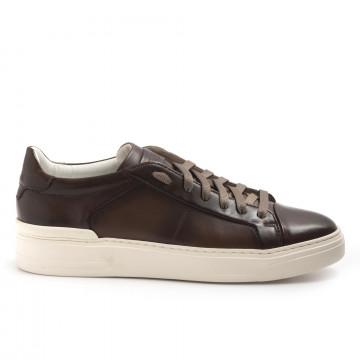 sneakers uomo fabi fu8972a00xlcvbe809