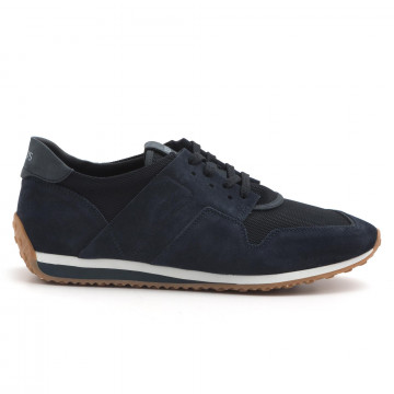 sneakers uomo tods xxm70a0w900ll83ejs