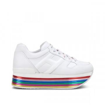 sneakers donna hogan hxw3520t548i6sb001