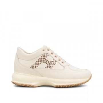 sneakers donna hogan hxw00n0j940iweb003
