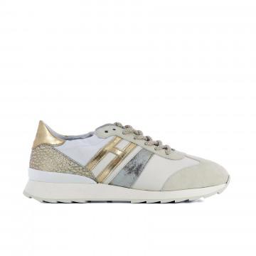 sneakers donna hogan hxw2610k960ir40sj4