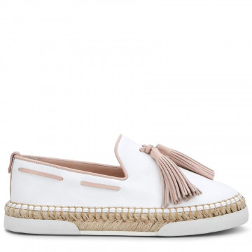 slip on donna tods xxw96a0y451jus0pxd 3060