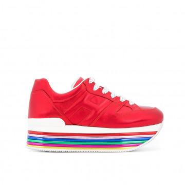 sneakers donna hogan gyw3520t548sv0r001