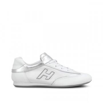 sneakers woman hogan hxw05201684i980351