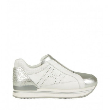 sneakers donna hogan hxw2220aa00il60351
