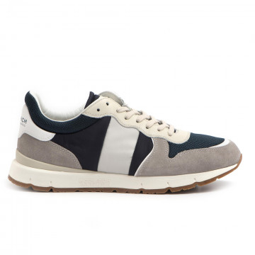 sneakers uomo woolrich w2002402 3083