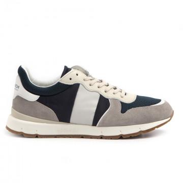 sneakers uomo woolrich w2002402