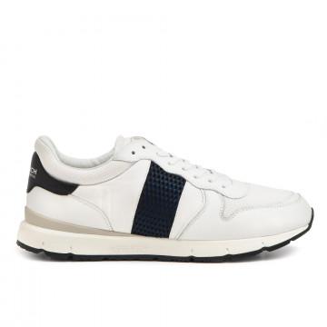 sneakers uomo woolrich w2002404 3085