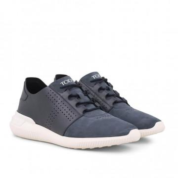 sneakers uomo tods xxm91b0y180d6y99il
