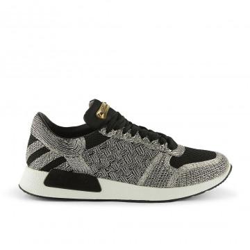 sneakers donna barracuda bd0873b00frw74g48f
