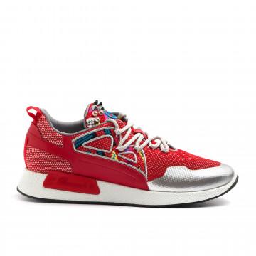 sneakers donna barracuda bd0878b00frw50g50d