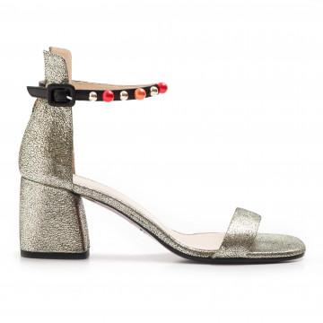 sandali donna franco colli fc 1198978 kraill 123 3194