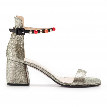 sandali donna franco colli fc 1198978 kraill 123