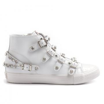 sneakers donna ash s18 victoria03