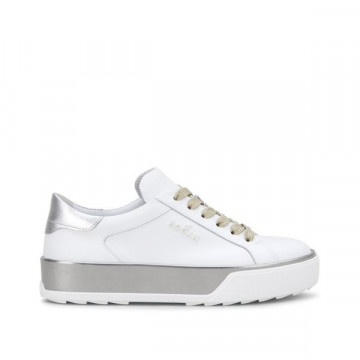 sneakers donna hogan hxw3200ag80iw50qbu 3215