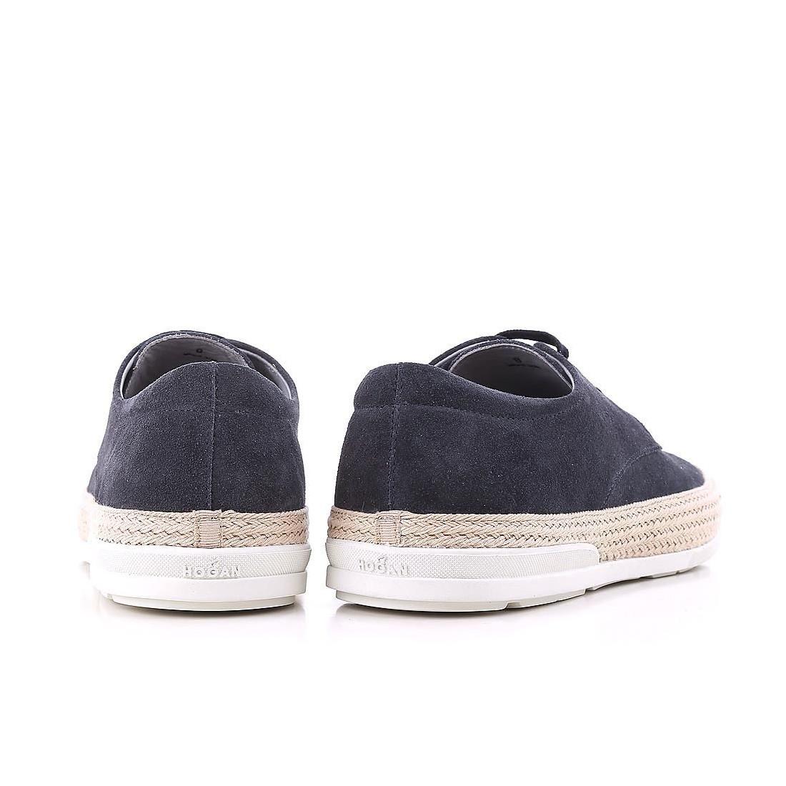 sneakers uomo hogan hxm3580af50hg0u805 3064