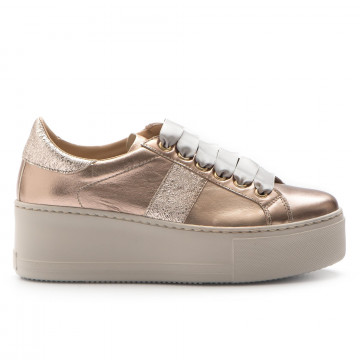 sneakers donna luca grossi d 972sibley lux rame