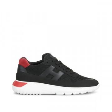 sneakers uomo hogan gym3710aj10j4s206l