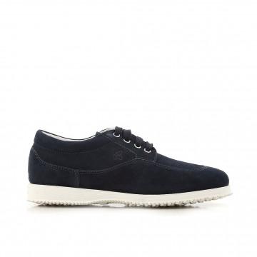 sneakers donna hogan hxw00e00010cr0u805 3291