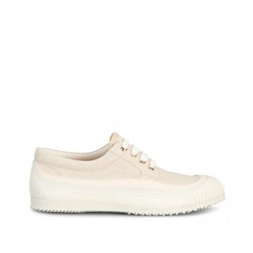 sneakers donna hogan hxw2580af90ivl0qbq