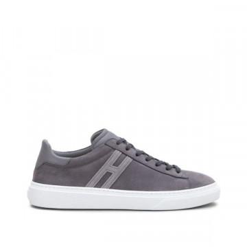 sneakers uomo hogan hxm3650j960i7pb414