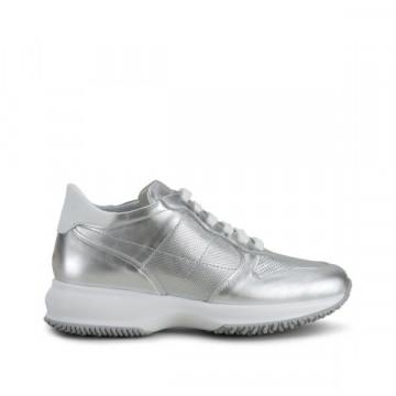 sneakers woman hogan hxw00n0k620i810906