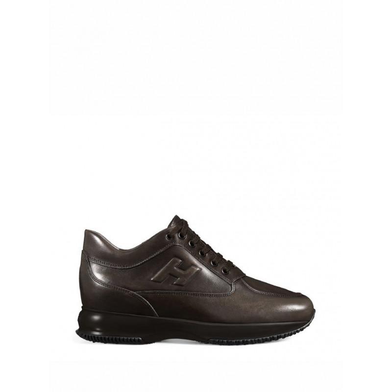 sneakers uomo hogan hxm00n090427x7s800 528