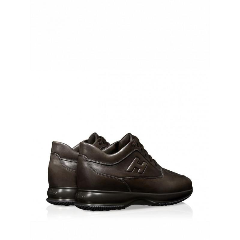 sneakers uomo hogan hxm00n090427x7s800