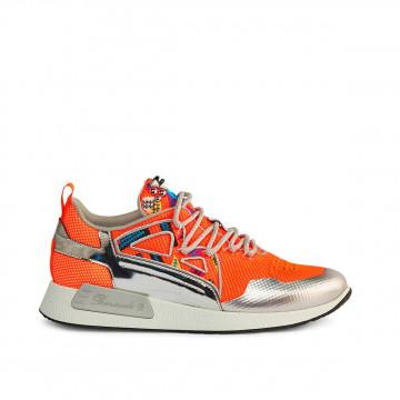 sneakers donna barracuda bd0878b00frw50g57f 3354