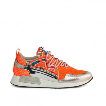 sneakers woman barracuda bd0878b00frw50g57f
