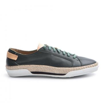 sneakers uomo sax 18301prince militare