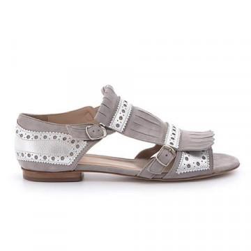 sandals woman franca 1486 114cam light