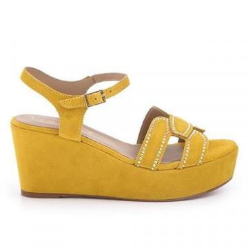sandals woman fiorina  s463 336kaleda