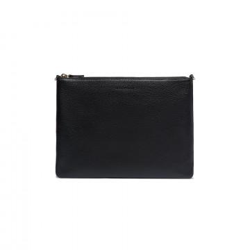 handbags woman coccinelle bv3 55f407001